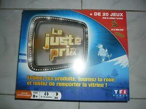 LE-JUSTE-PRIX