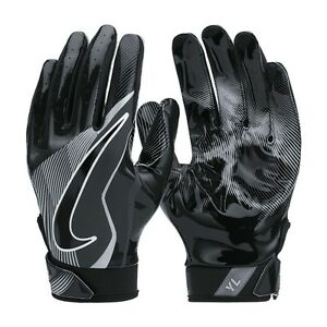 Image is loading NIKE-VAPOR-JET-4-YOUTH-Football-Gloves-Model- b01983453e96