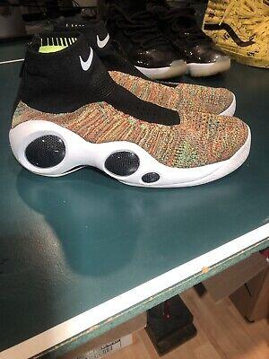 Nike Flight Bonafide Multicolor | eBay