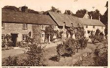 Calbourne,Isle of Wight,U.K.Winkle Street,Used,Ventnor,1953