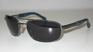 OCCHIALI-DA-SOLE-NUOVI-New-sunglasses-YVES-SAINT-LAURENT-Outlet-60-Unisex