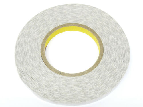 12mm Double Sided Tape 4-1000 for Iphone 3 Iphone 4 Iphone 4S repair