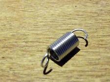 Door latch repair spring, Mazda MX-5 mk1, fix broken MX5 lock if it won't unlock
