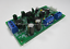 HIFI-Soft-Control-pcm1795-ne5532-i2s-DSD-DAC-Decoder-Board-32bit-192k-Audio-Do-it-yourself Indexbild 3