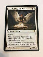 Angel Of Flight Alabaster x1 Innistrad MTG Magic Card White Rare Mint/NM