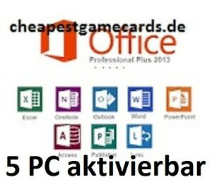 Microsoft-Office-2013-Professional-Plus-MS-Office-PRO-for-5-PC-key-per-email