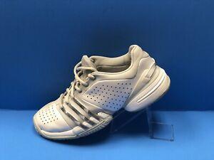 Details about ADIDAS MEN'S Athletic Shoes APE 779001 Adi PRENE SZ 6.5 US WhiteGray. C