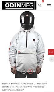 3M-Anorak-Rain-Wind-Proof-Jacket-Limited-Edition