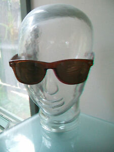 NEW-GLASS-HEAD-MANNEQUIN-HAT-WIG-STAND-DISPLAY-RETRO