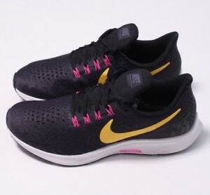 629489f4724 Image is loading Nike-Air-Zoom-Pegasus-35-Women-039-s-