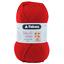 Patons-Fairytale-Fab-Baby-Smiles-4-Ply-50g-Yarn-Knitting-Crochet thumbnail 3