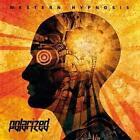 Western Hypnosis von Polarized (2015)