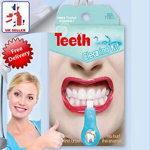 Blanqueamiento-Dental-limpieza-pluma-Placa-Quitamanchas-Limpiador-Dental-Kit-De-Placa-Busto