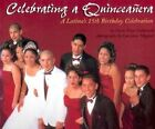 Celebrating a Quinceanera: A Latina's 15th Birthday Celebration by Diane Hoyt-Goldsmith (Hardback, 2002)
