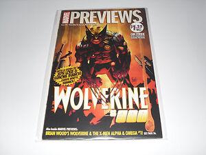 Marvel-Previews-99-FN-VFN