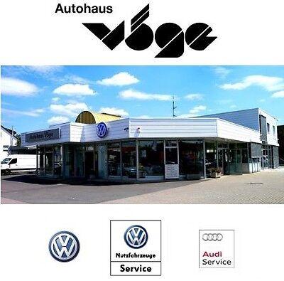 autohaus-voege