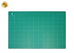 Estera-De-Corte-Amtech-S0518-Placa-Antideslizante-Cuchillo-De-Corte-Craft-Board-A3-S0530