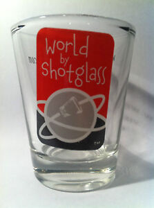 WORLD-BY-SHOTGLASS-LOGO-SHOT-GLASS-SHOTGLASS
