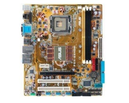 ASUS P5N-EM HDMI WINDOWS 8.1 DRIVERS DOWNLOAD
