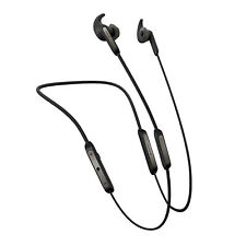 Jabra Elite 45e - Bluetooth In-Ear-Kopfhörer Mith Equalizer, IP54, NEU