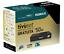 miniatuur 5 - HUMAX HD-3800S2 TVSAT DECODER SATELLITARE HD SCR DCSS TIVUMAX HD-3800S2 -HUMAX
