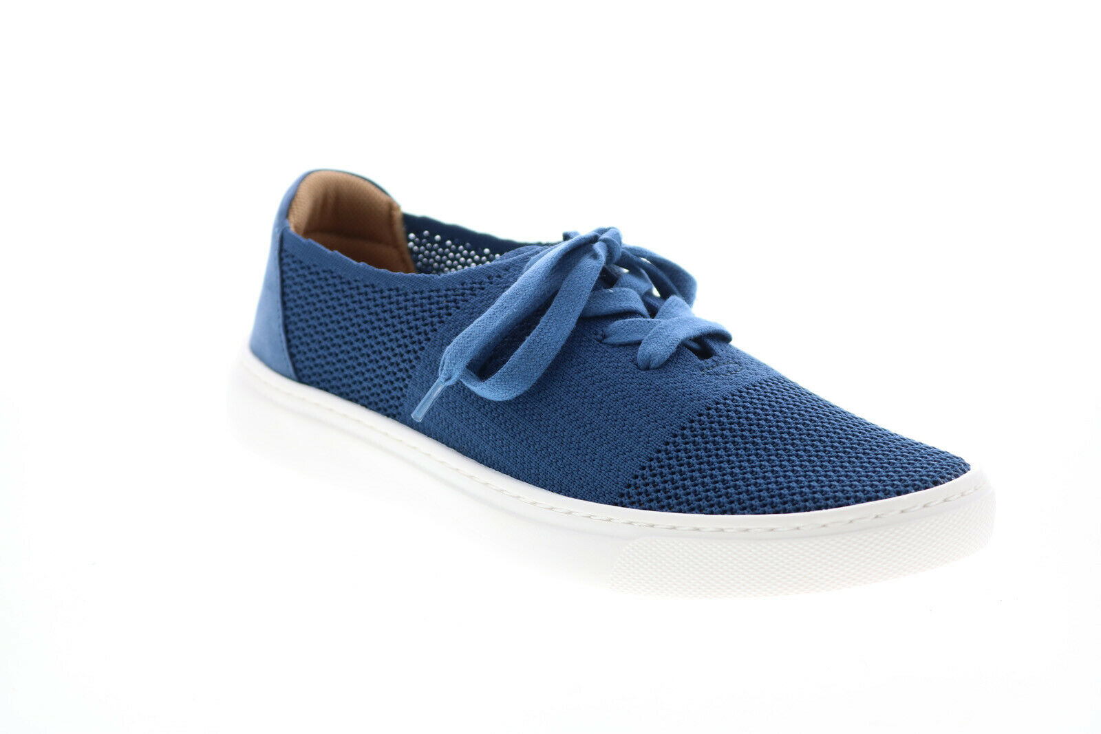 Comfortiva Trista Mesh CT0011407 Womens Blue Lifestyle Trainers Shoes