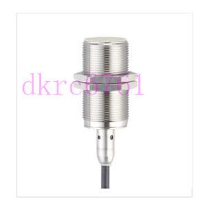 Original IFM Proximity switch sensor IGC248