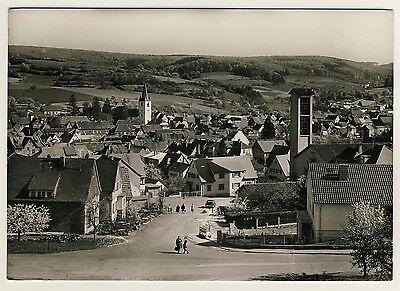 Nieder Ramstadt