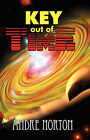 Key Out of Time by Andre Norton (Paperback / softback, 2008)