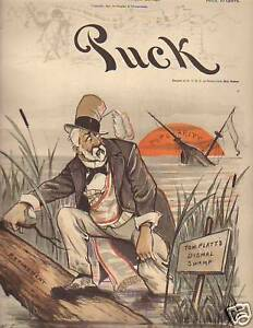 1892-Puck-June-22-Platt-gives-up-Hill-and-his-dummy