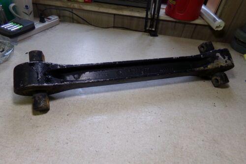 Kenworth K195-472 Torque Link Rod 11555AA *FREE SHIPPING*