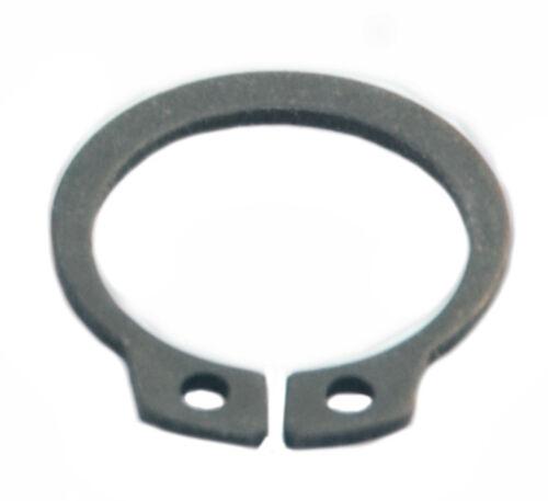 DT250 DT400 Chain Guard Frame Protector 02-066 Yamaha TT500 XT500 Chain Guard