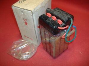Lazer-6N4A-4D-battery