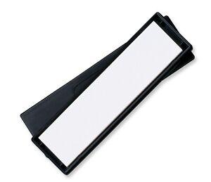Spyderco-Ultra-Fine-Benchstone-Knife-Sharpening-Stone-302UF