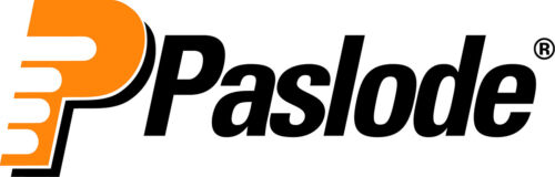 PASLODE Replacement SERV SUB-PISTON ASSEMBLY (F4000), #PA500709