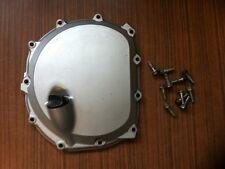 Motordeckel Kupplung Kupplungsdeckel Deckel vom Motor Honda CBR 1000 SC21