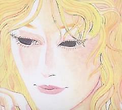 1 von 1 - Twin Sister - In Heaven - CD NEU //0