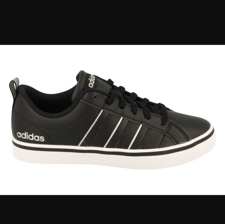 Adidas Pace Athletic size 7 new unisex The most popular shoes for men and women
