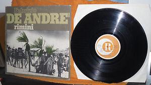 FABRIZIO-DE-ANDRE-039-RIMINI-1978-33-GIRI-1-PRESSC-CON-INSERTO-GATEFOLD-RICORDI