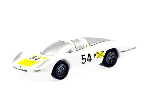 """# 450598600 Schuco Piccolo Porsche 907 #54 /""""24 h Daytona 1968/"""""""