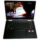 "Samsung Notebook 9 Pro NP940X5N 15"" (256 GB, Intel Core i7 8th Gen., 4 GHz, 16 GB) - Titan Silver - NP940X5N-X01US"