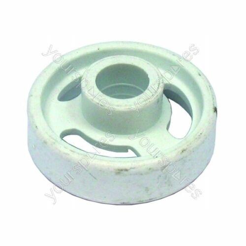 Hotpoint SDW60P lave-vaisselle inférieur panier roue