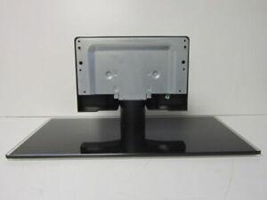 Sanyo-DP58D34-Pedestal-Stand-58F2370