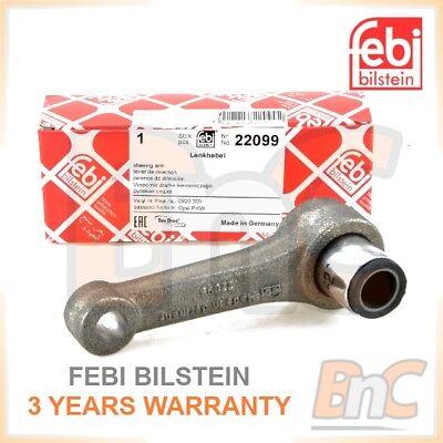 22099 FEBI STEERING DROP ARM