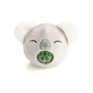 Soft-amp-Fuzzy-Round-Outback-Mates-Koala-Squishy-Bubble-Plush-with-Fluffy-Ears