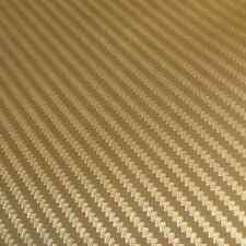 3D Textured Carbon Fibre Skin Sticker Vinyl Samsung Galaxy S4 S5 S6 S6 S7 EDGE 7