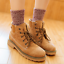 5-10 Pairs Women Wool Cashmere Soft/&Thick/&Warm Solid Casual Sports Winter Socks