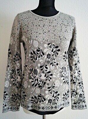 208 Chapati Shirt Organic Cotton Jersey Fledermausschnitt Kurzarmshirt S XL