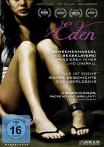 Eden-1-DVD