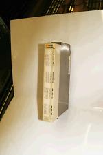 Siemens 6ES5441-7LA11 Lifetime Warranty !!!